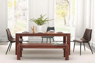 Super Rent Furniture In Dallas Fort Worth Casaone Beutiful Home Inspiration Cosmmahrainfo