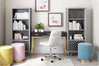 Stupendous Rent Furniture In Dallas Fort Worth Casaone Download Free Architecture Designs Pendunizatbritishbridgeorg