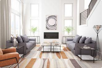 Swell Rent Furniture In Dallas Fort Worth Casaone Download Free Architecture Designs Pendunizatbritishbridgeorg
