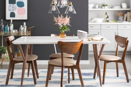 Dining Room Packages