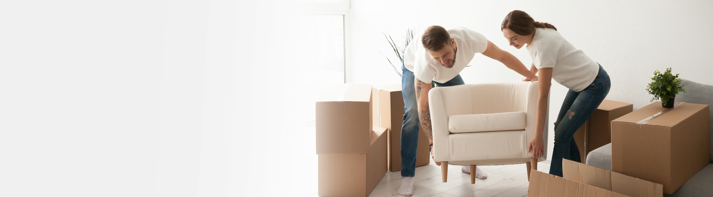 Buy Furniture
