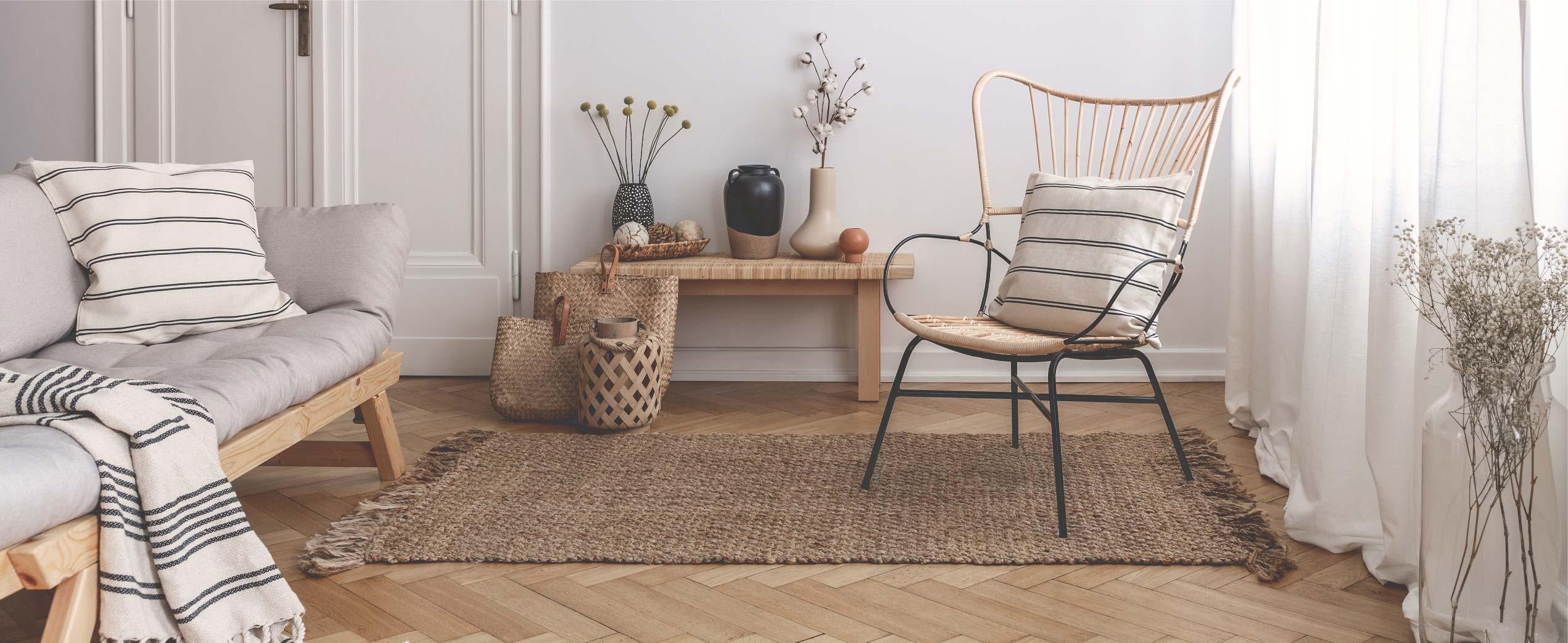 Rent Furniture