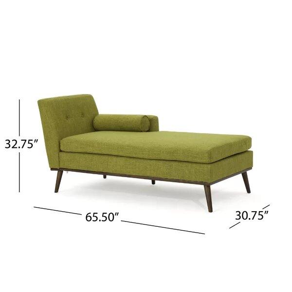 Magnificent Altheimer Mid Century Modern Modular Sectional Sofa Green In Uwap Interior Chair Design Uwaporg