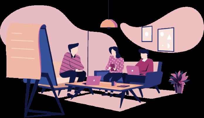 Office Furniture in LA