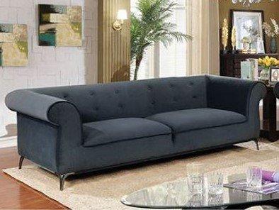 Puret Living Room