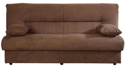 Regata Sofa Obsession Truffle