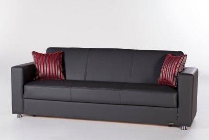 Tokyo Sofa Santa Glory Gray