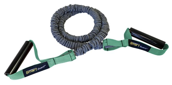 Smart Guard Tubing 10 lb Green