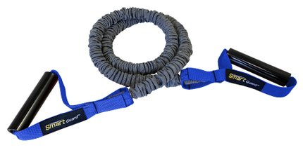 Smart Guard Tubing 20 lb Blue