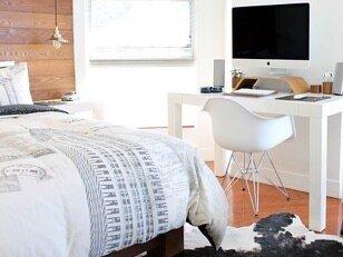 Hawkes 1 Bedroom Apartment