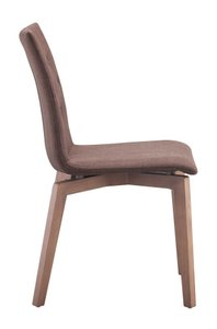 Orebro Dining Chair Tobacco (Set of 2 Units)