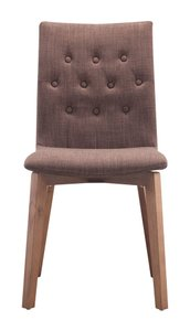 Orebro Dining Chair Tobacco ( Set of 2 Units )