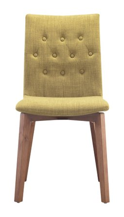 Orebro Dining Chair Pea (Set of 2)