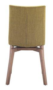 Orebro Dining Chair Pea ( Set of 2 Units )