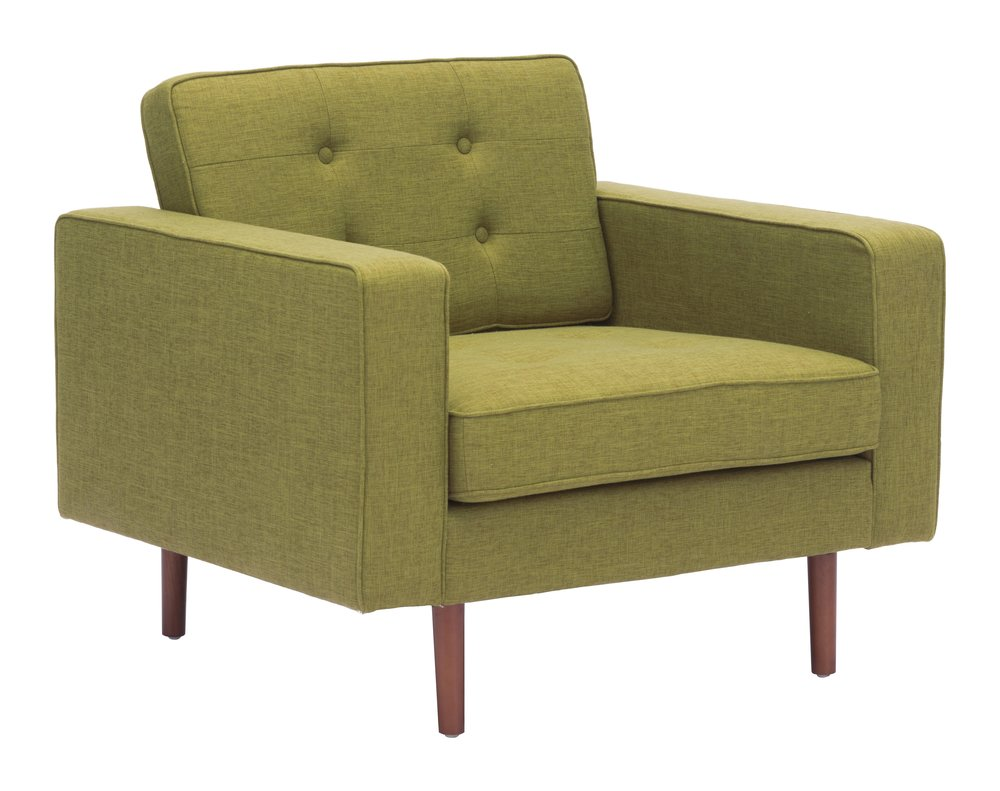 Rent living room furniture in san francisco and the bay area for San francisco furniture rental