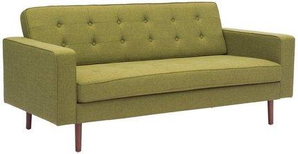 Puget Sofa Green