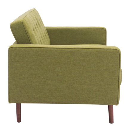 Puget Sofa Green