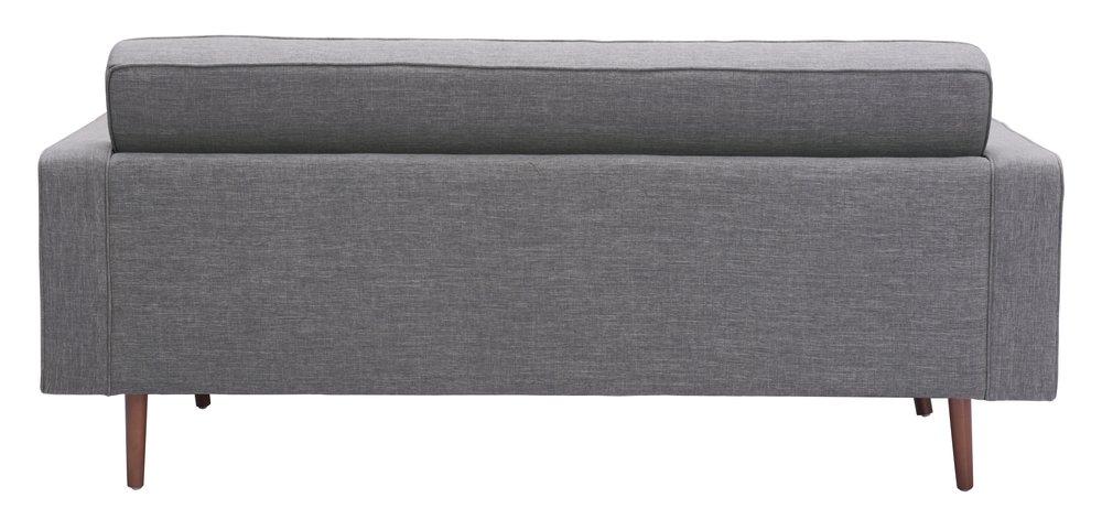Puget Sofa Gray
