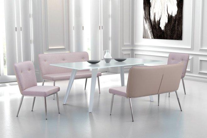 Hope Dining Chair Khaki