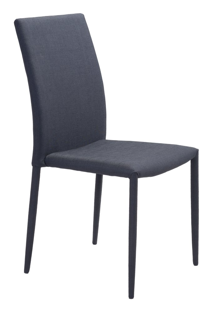 Confidence Dining Chair