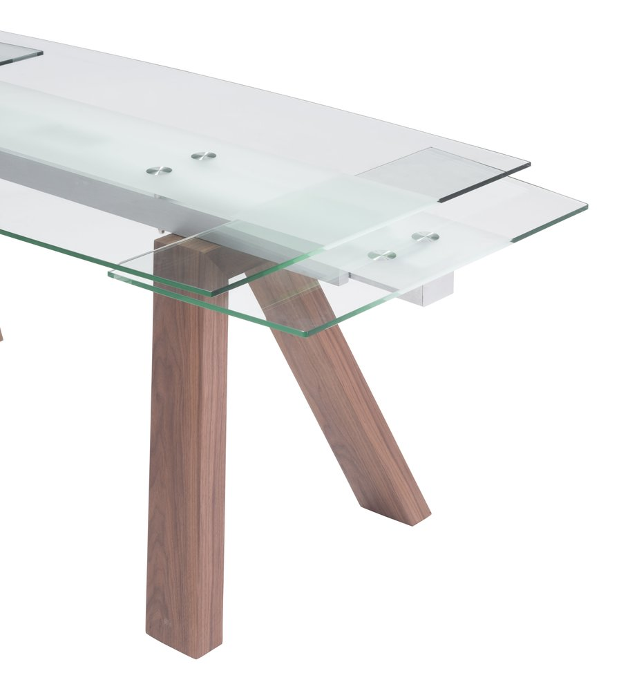 Wonder Extension Table Home Office Casaone
