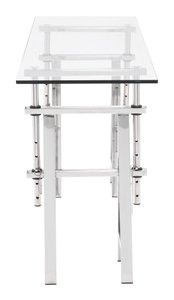 Lado Console Table