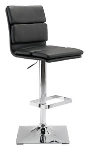 Use Bar Chair Black