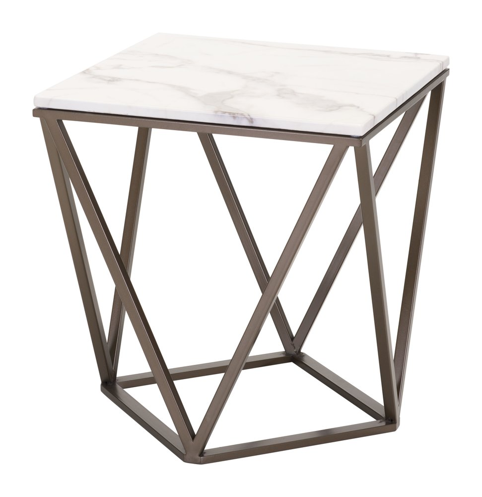 Tintern End Table