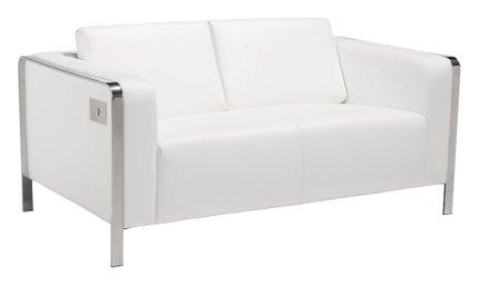 Cumulus Value Living Room