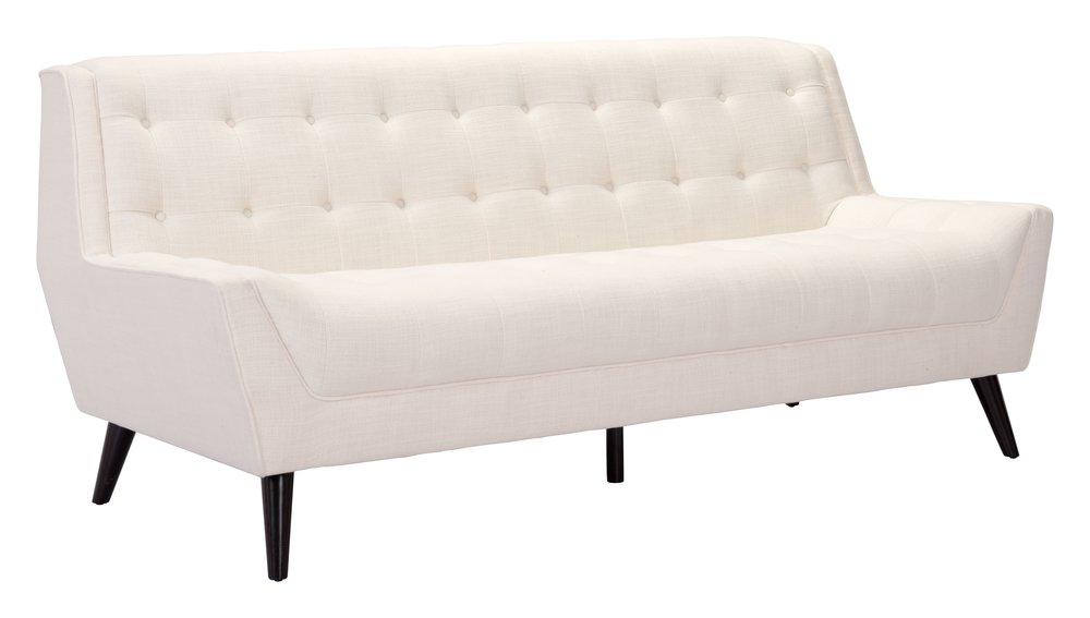 Nantuket Sofa