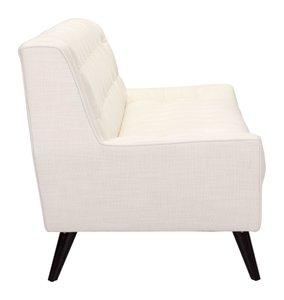 Nantucket Sofa Beige
