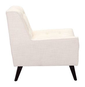 Nantucket Arm Chair Beige