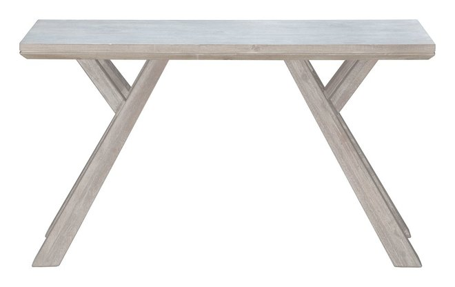 Beaumont Console Table