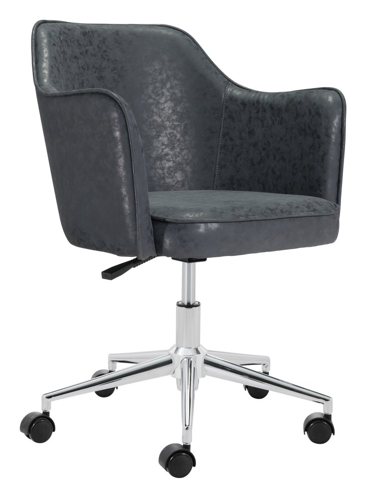Keen Office Chair Vintage
