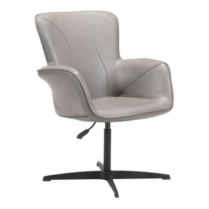 Ala Arm Chair Gray