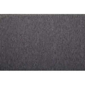 Kace Arm Chair Slate Gray