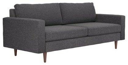 Kace Sofa Slate Gray