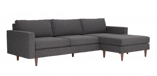 Inoto Living Room