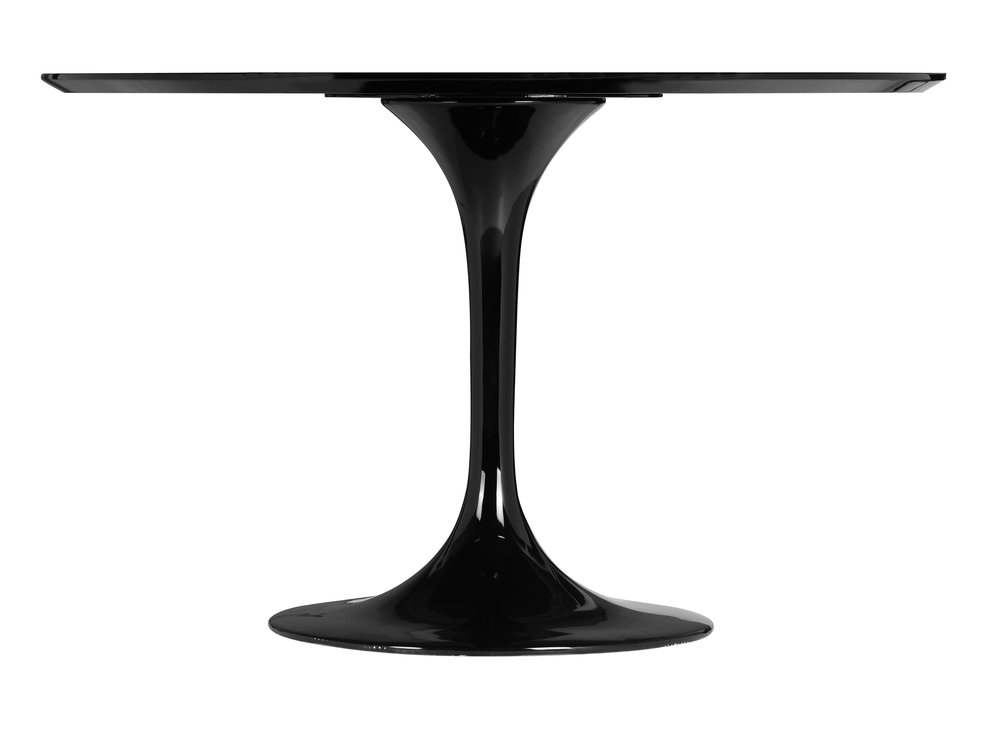 Wilco Table Black