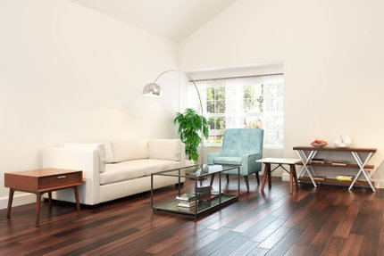 Rent Living Room Furniture Sets in San Francisco and the Bay Area ...