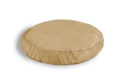Cocoon 6' Bean Bag Camel