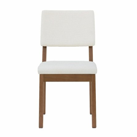 Dover Dining Chair Beige