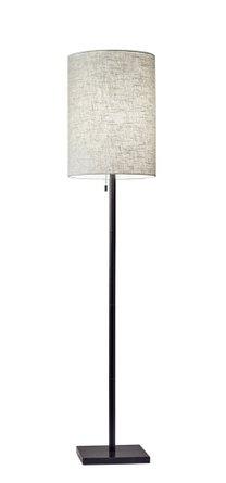 Liam Floor Lamp Bronze