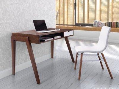 Boromir Home Office