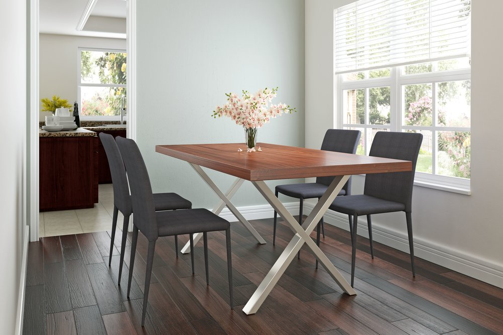 Gipson Value Dining Room