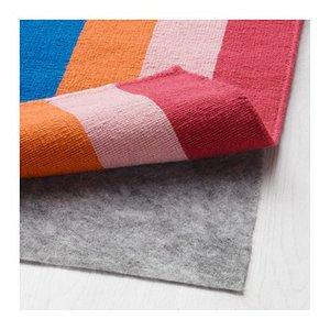Doris Rug Multicolor