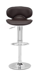 Fly Bar Chair Espresso