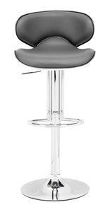 Fly Bar Chair Gray