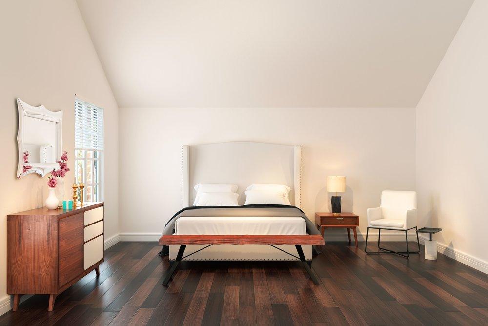 Andrew Premium Bedroom