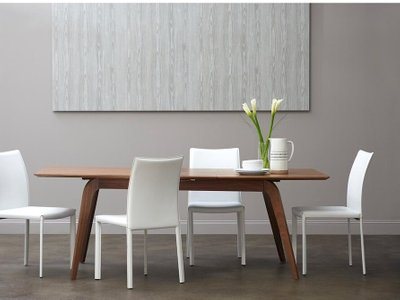 Rune Dining Room - 4 Seater